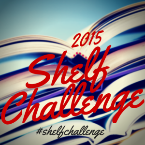 2015-shelf-challenge-logo-1